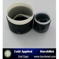 Buy cheap Cold Shrink End Caps CS-EC Series from wholesalers