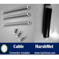 Buy cheap Cold Shrink Silicone Tubing CPS Series from wholesalers