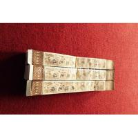Wholesale Disposable Chopsticks Cover from china suppliers