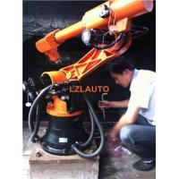 Wholesale Spray robot from china suppliers