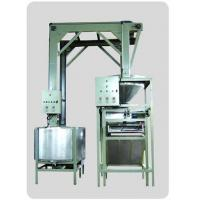Wholesale De-oiling spices hoist from china suppliers
