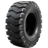 Wholesale E3/L3 OTR tyre from china suppliers