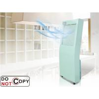 Wholesale Automatic purifier AUTOMATIC PURIFIER from china suppliers