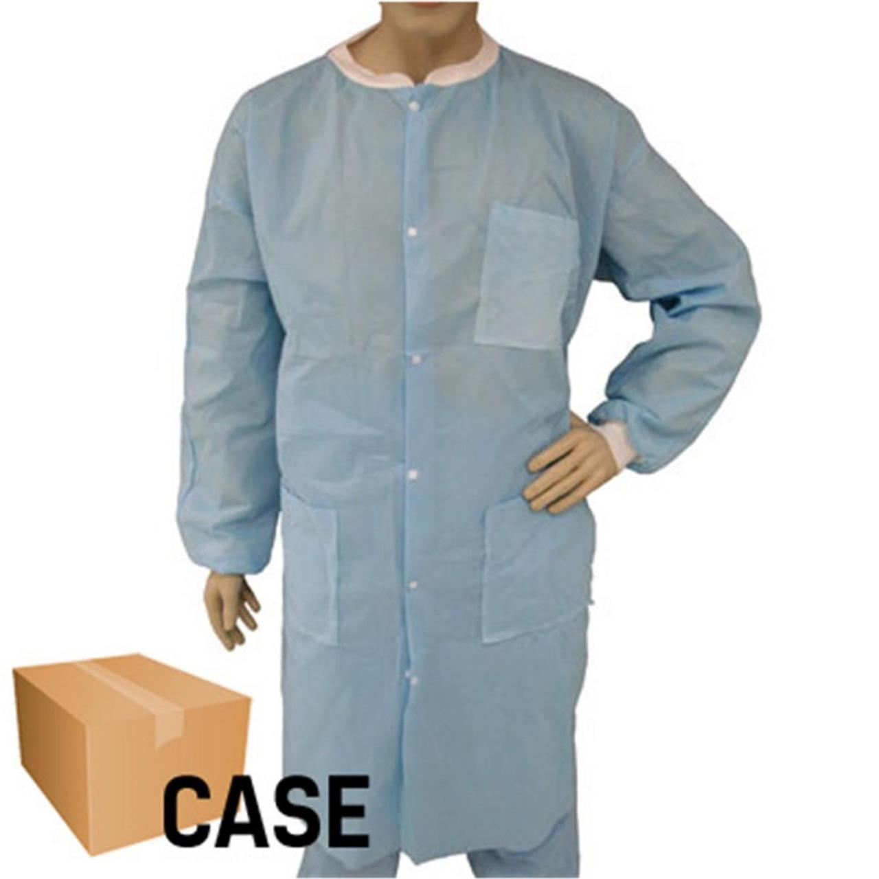 Wholesale Lab gown from china suppliers