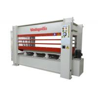 Wholesale CoverPress BY214X9/12(3)H1RC from china suppliers