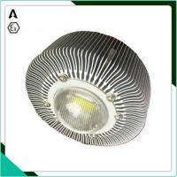 Wholesale BAD87 Explosion proof LED lamp from china suppliers