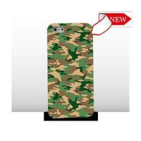 Wholesale On IML/IMD case _ the camouflage series from china suppliers