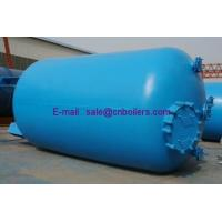 Wholesale ZF series of glass-lined tank from china suppliers