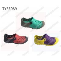 Wholesale clogs hot selling popular unisex eva sport clogs from china suppliers