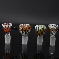 Wholesale Hookahs Tobacco Glass Bowl from china suppliers