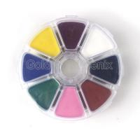 Wholesale Face Paint & Body Paint LFP-KT-05 from china suppliers