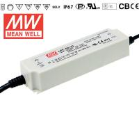 Wholesale LPF-60 Enclosed Power Supply from china suppliers