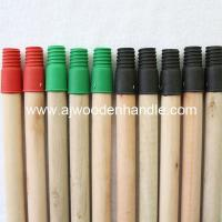 Wholesale Handle wood with plastic italian thread from china suppliers