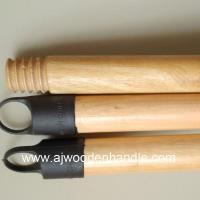 Wholesale Lacquered handle for cleaning tool from china suppliers