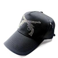 Wholesale Fashion hat Hot custom 5 panel hat from china suppliers