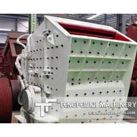 Wholesale Hydraulic Impact Crusher from china suppliers