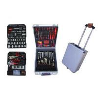 Buy cheap Hand Tools from wholesalers