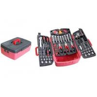 Wholesale Hand Tools from china suppliers