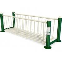 Wholesale Swing Bridge Fitness Equipment from china suppliers