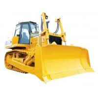 Wholesale Soil Compactor SEM822LGP from china suppliers