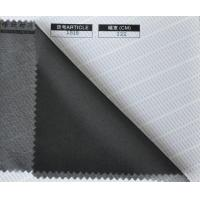 Wholesale Woven thin series 1515 from china suppliers