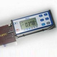 SRT210 Surface Roughness Tester