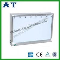 Wholesale Stainless Steel X-ray View Box from china suppliers