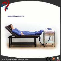 Wholesale pressotherapy lymph drainage machine from china suppliers