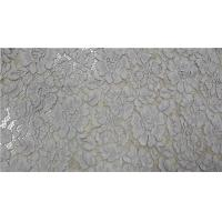 Wholesale hot selling design of cord lace from china suppliers