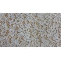 Wholesale fancy lace fabric in rolls from china suppliers