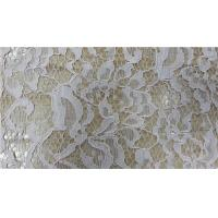Wholesale Fabric Wholesale Lace Fabric for Dress from china suppliers