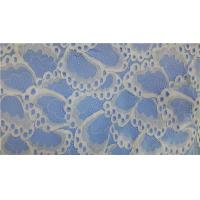 Wholesale cord lace fabric/bridal butterfly Lace Fabric wholesale from china suppliers