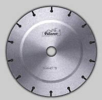 Wholesale Saw Bodies for Diamond Saw Blades from china suppliers