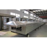 Wholesale Tunnel Oven from china suppliers