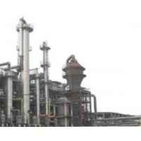Wholesale Distillation recovery column from china suppliers