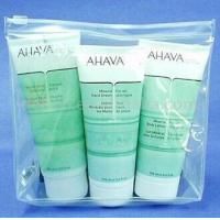 Wholesale Cosmetics Box Cosmetic Packaging from china suppliers