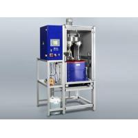 Wholesale DF-Wet Series from china suppliers