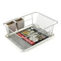 Wholesale Chopsticks basket from china suppliers