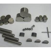 Wholesale Alnico Magnet from china suppliers