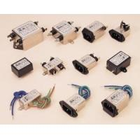 Wholesale EMI Line Filter from china suppliers