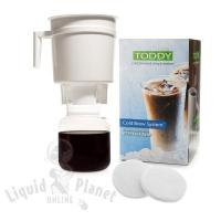Wholesale Toddy Cold Brew Coffee Maker from china suppliers