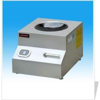 Wholesale ECO Induction Woks from china suppliers