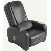 Latest homedics massage chair buy homedics massage chair for E motion therapy massage recliners