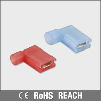 Wholesale Accessories Flag Female Insulating Joint(Nylon) from china suppliers