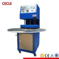 Wholesale New design cleaning scrubber bliter pack machine for small business from china suppliers