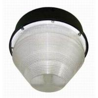 Wholesale Parkin Garage Light CL-PG03-75W from china suppliers