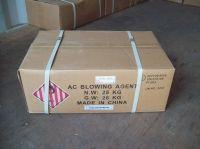 Other related chemicals Azodicarbonamide (AC foaming Agent)
