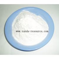 Buy cheap Decolor agent Hydroxy ethyl cellulose(HEC) Decolor agent from wholesalers