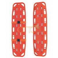 Wholesale Patient Trolley&Stretcher Spine board from china suppliers