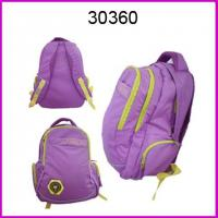 Wholesale Collegebackpack 30360 from china suppliers